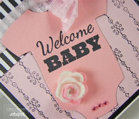 top gifts for secretbees studio welcome baby