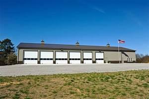 commercial steel buildings buildingsdirectcom With commercial steel buildings for sale