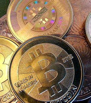 El precio de mercado es por cuánto puede vender 1 bitcoin (btc). Cual es el precio del Bitcoin - como saber el precio del ...