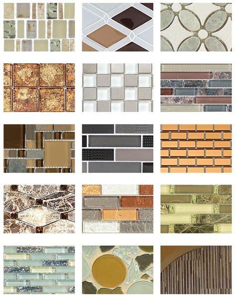 age tile kitchen bathroom granite marble