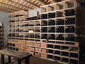 Casiers Pour Bouteilles Casier Vin Cave Vin Rangement