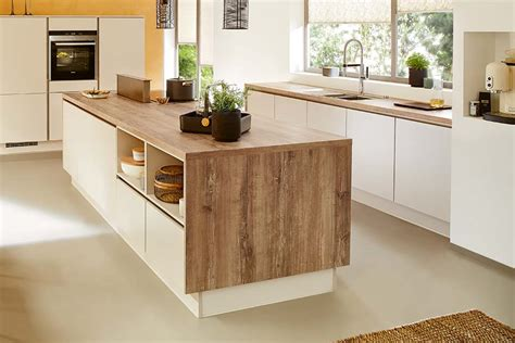 Küchenarbeitsplatten Aus Holz by Platten Holzland Beese Unna