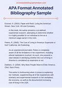 1000 Ideas About Apa Format Sample On Pinterest Week 6 APA Citation Creating An APA Format Annotated Bibliography YouTube Biblatex Renumber Bibliography In References TeX