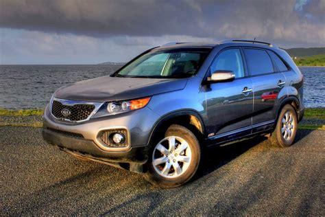 Kia Rental by Kia 7 Passenger Vieques Car Jeep And Cart Rental