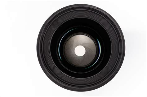 Understanding Aperture For Beginners  Photography Basics