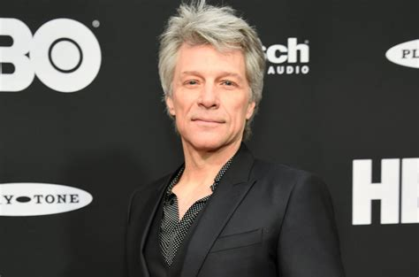 Jon Bon Jovi Restaurant Serving Free Meals For
