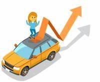 Augmentation Assurance Auto 2018 : les prix des assurances auto et habitation seront en hausse en 2019 ~ Maxctalentgroup.com Avis de Voitures