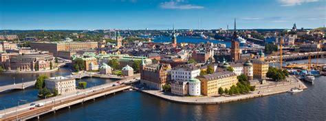 bos cuisine stadtführer stockholm lufthansa travel guide