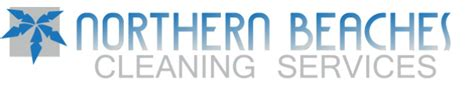 Northern Beaches Cleaning Services Home, About, Contact. How Much Is Pest Control Human Resources Info. Doctorate In School Counseling. Minnesota Criminal Lawyers Dui Attorney Omaha. Cremation Services Orange County Ca. Denver Hair Restoration Roto Rooter San Mateo. Tight Hamstrings Knee Pain Home School Info. Business Administration Degree Course Requirements. Square Of Siding Coverage Snp 500 Index Fund