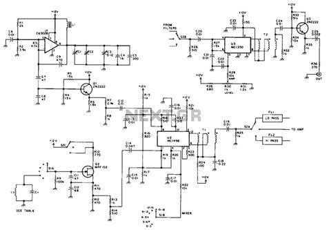 rf oscillator circuit oscillator circuits next gr