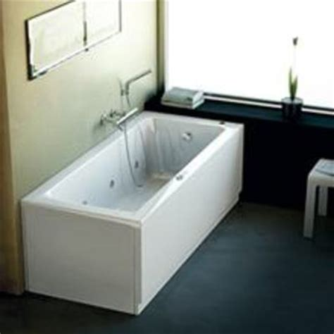 Ideal Standard Baignoire Connect by Www Idealstandard It Collezione Connect