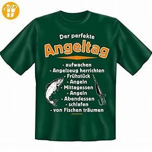 Der Perfekte Partner : geniales spr che t shirt der perfekte angeltag gr e s ~ A.2002-acura-tl-radio.info Haus und Dekorationen