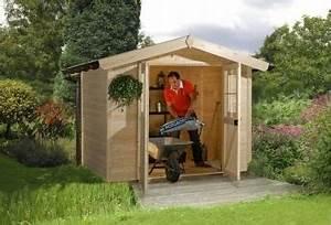 Mr Bricolage Abri De Jardin : cabane mr bricolage abri de jardin mr bricolage with ~ Edinachiropracticcenter.com Idées de Décoration