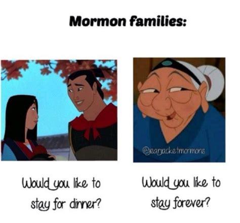 The 25 Best Missionary Humor Ideas On Pinterest Mormon Humor Mormon