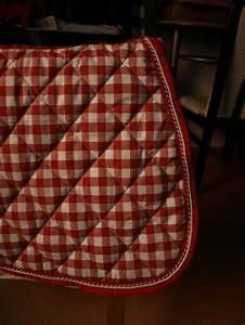 La Boite A Tapis : la boite a tapis tapis de selle sur mesure ~ Dailycaller-alerts.com Idées de Décoration