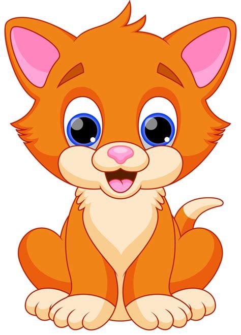 Clipart Cat - cat image clipart 101 clip