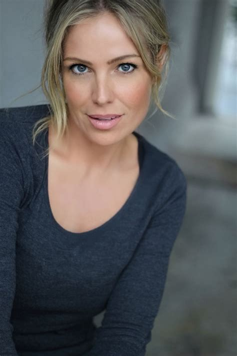 actress kate luyben 25 best ideas about kate luyben on pinterest nathan