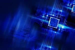 Quantum computing breakthrough: Oxford University ...  Quantum