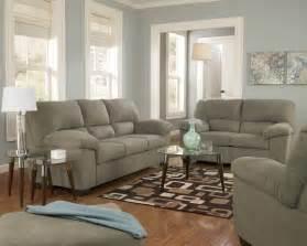 Mor Furniture Living Room Sets by Living Room Furniture For Less Raya Furniture