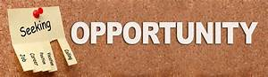 Job Opportunities | Houston Employee Assistance ...