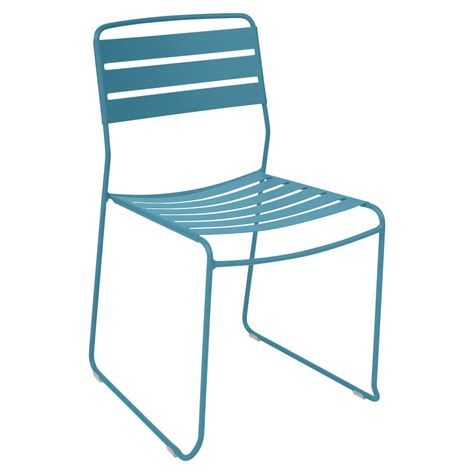 dessin de chaise surprising chair metal chair outdoor furniture