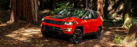 jeep compass trailhawk 2017 colors 2017 jeep compass trailhawk color options