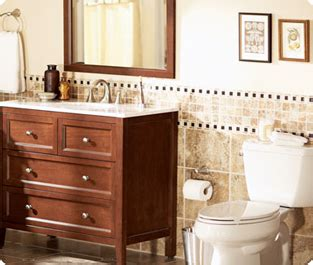 bathroom ideas home depot water efficient toilets eco options at the home depot