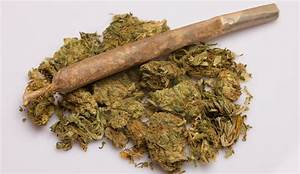 How to Roll a Perfect Cone Joint | | AllWeedNews