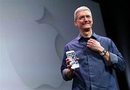 Art of the Deal – Apple Is Considering Moving iPhone Output If Tariffs Hit 25%…