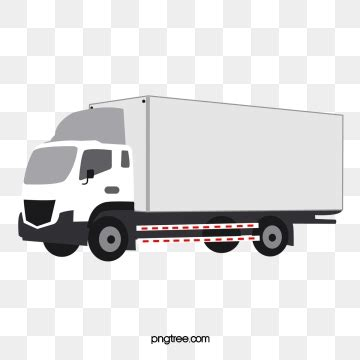 truck png images   truck png resources  transparent background
