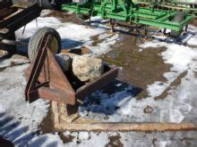 noble plows  sale top quality machinery listings