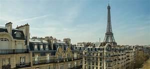 Paris Vacation Apartment Rentals - Paris Perfect