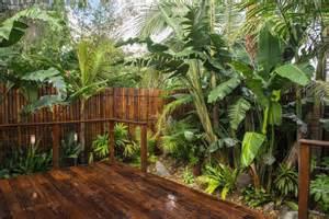 diy create balinese home gardening ideas backyard garden pinterest balinese balinese
