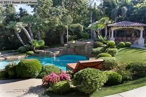 Mini Pool Design : pool designs for small backyards ~ Markanthonyermac.com Haus und Dekorationen