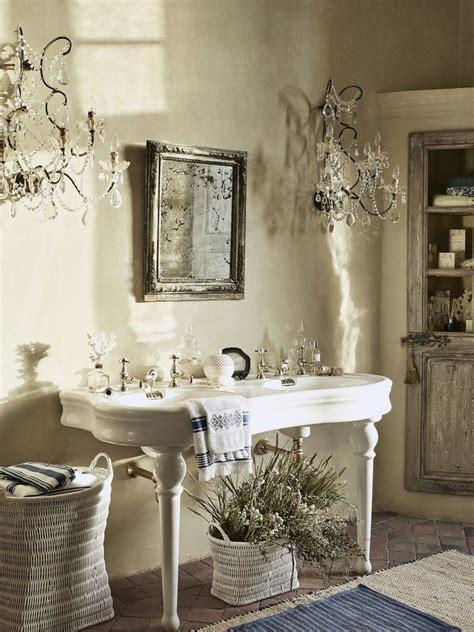 ideas  zara home  pinterest linen bedroom
