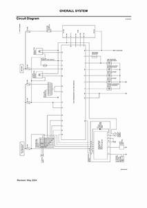 pontiac fiero starter wiring diagram pontiac free engine With 1986 pontiac fiero gt wiring diagram 86 fiero wiring diagram free