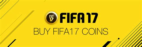 Top 1  Fifa Coins Store, Buy Goldah Coins, Archeage Gold