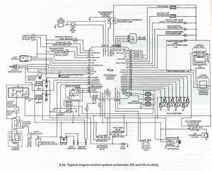 Wiring Diagram 73 Cuda