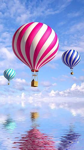 balloons fuer android kostenlos herunterladen