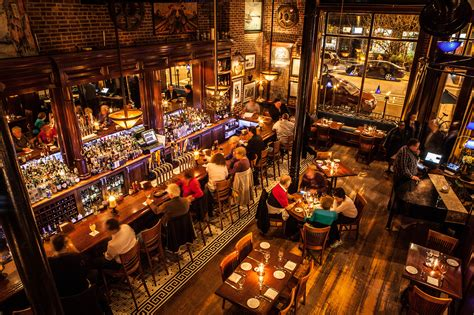 Best Restaurant In New Jersey New Jersey The Essential Guide To The Garden State