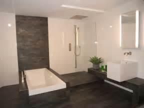 badezimmer ideen fliesen badezimmer fliesen modern badezimmer tomis media tomis media badezimmer