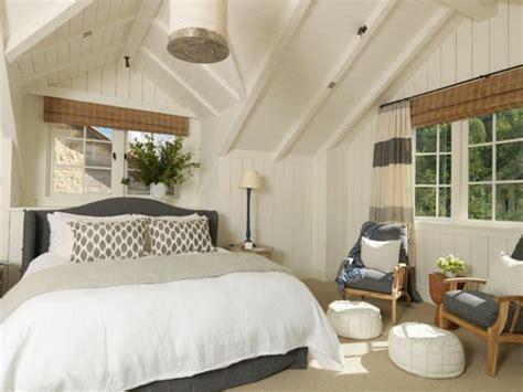chambre a coucher prix decoration combles photos meilleures images d 39 inspiration pour votre design de maison