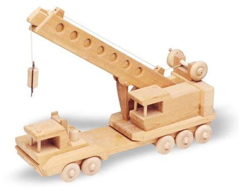 images  toy cranes  pinterest kid