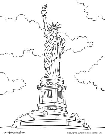 coloring pages tim s printables