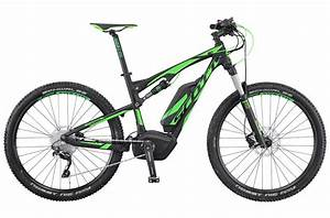 Ebike Mountain Bike : scott e spark 720 2016 electric mountain bike electric ~ Jslefanu.com Haus und Dekorationen