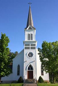17 Best images about Churches-LCMS and WELS on Pinterest ...