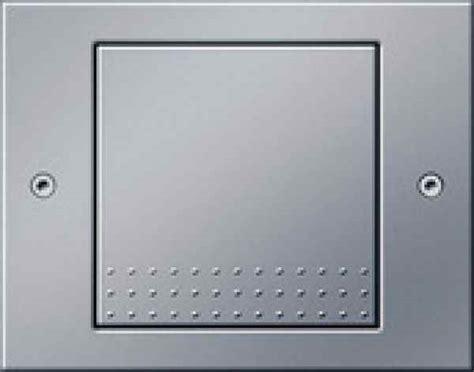 Moderne Lichtschalter Steckdosen by Design Au 223 En Schalter Moderne Au 223 En Steckdosen Architektur