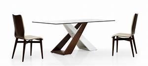 Table A Manger Led : table de salle manger pas cher en stock ~ Melissatoandfro.com Idées de Décoration
