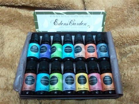 edens garden essential oils code garden of essential oils edens garden essential oils
