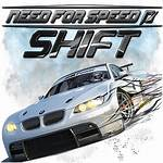Speed Need Shift Pooterman Icon Pursuit Deviantart